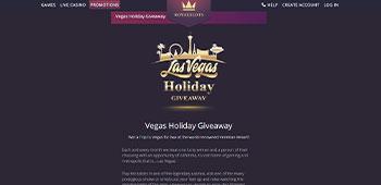 Royal Slots Live Casino Image 6