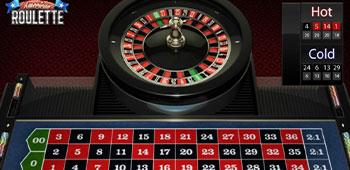 Royal Slots Live Casino Image 8