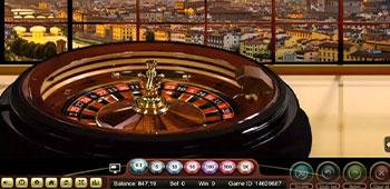 iLucki LIve Casino Image 7