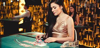 Mr Play Casino poker