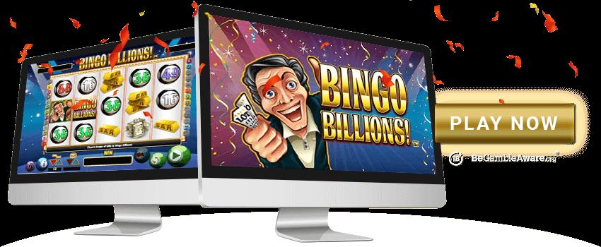 Online gambling free bonus no deposit