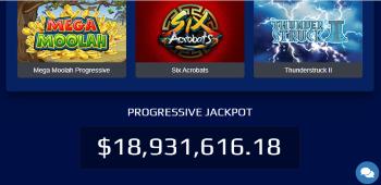 All Slots Image 3
