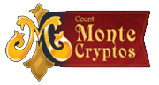 Count Monte Cryptos