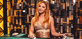 Playamo Casino poker