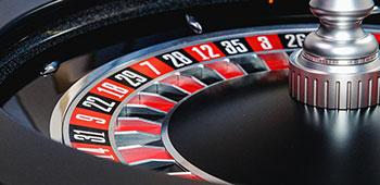 Playamo Casino roulette