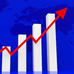 NetEnt & Evolution Gaming Q2 Casino Revenue Rises