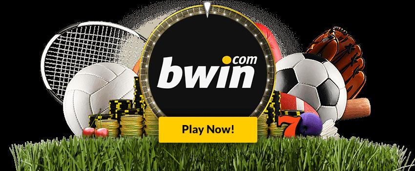 Bwin Sports Banner