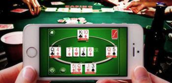 21Prive Poker