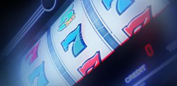 El Royale Casino image 1