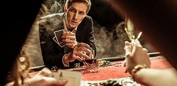 El Royale Casino image 2