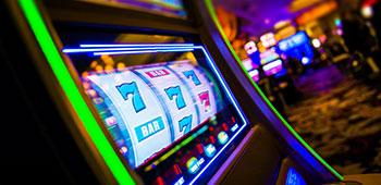 El Royale Casino image 3