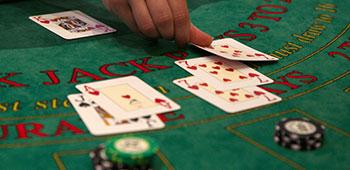 El Royale Casino image 4
