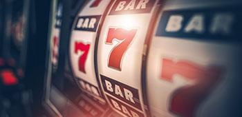 El Royale Casino image 5