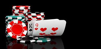 El Royale Casino image 7