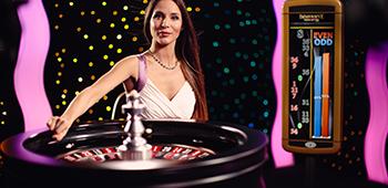 Gransino Casino Image 2