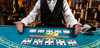 Gransino Casino Image 7