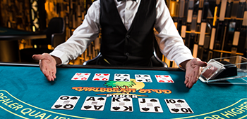 Rich Palms Casino Image 1