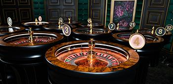 Rich Palms Casino Image 4