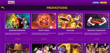 Super Slots Image 2