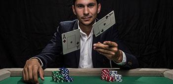 Super Slots Image 3