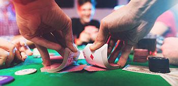 Super Slots Image 4