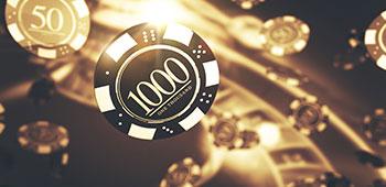 Woo casino Image 2