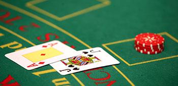 Woo casino Image 4