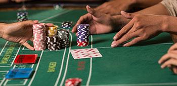 Woo casino Image 5
