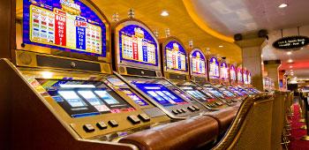 Woo casino Image 7
