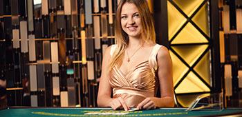 River belle casino poker