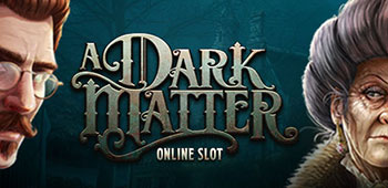 River belle casino a dark matter slot
