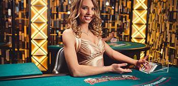 Royal House Casino poker