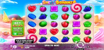 Boo Casino Screenshot 2