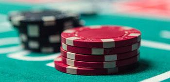 Casino Las Vegas Roulette