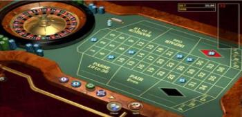 Zodiac Casino Screenshot 5
