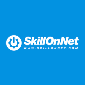 SkillOnNet Unveil Casino Online Responsible Gaming Tool