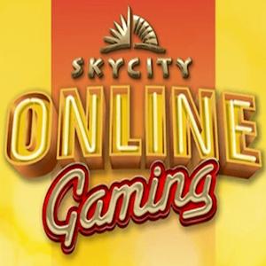 SkyCity Launches New Zealand Online Casino