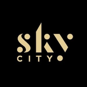 SkyCity Casino Reports Exceeded Expectations
