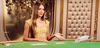 Slots Cafe Casino baccarat