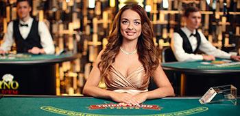 Slots Cafe Casino poker