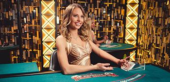 Sloty Casino poker