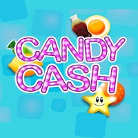 Candy Cash Image