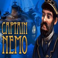 Captain Nemo Image