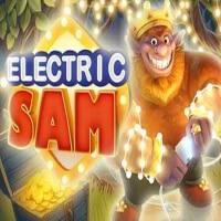 Electric Sam Image