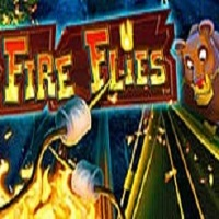 Fire Flies Image