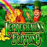 Leprechauns Fortune