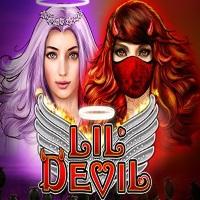 Lil Devil Image