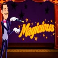 Magicious