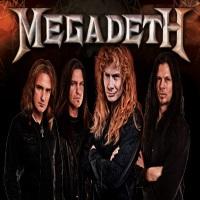 Megadath