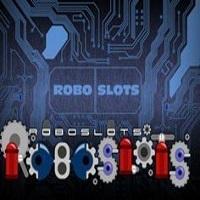 Robo Slots Image